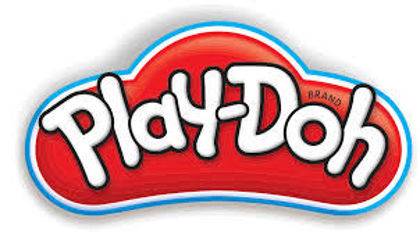Picture for manufacturer Play-Doh