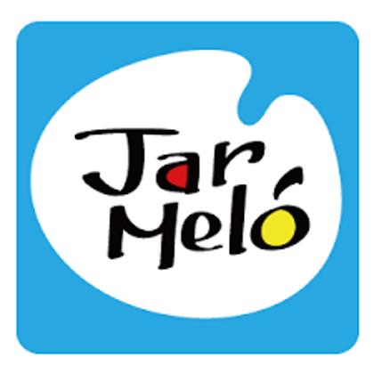 Picture for manufacturer Jar Melo