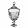 Picture of Memphis Candy Bowl 33cm